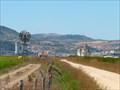 Image for Lezíria Sul - Portugal