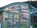 Image for Last Samurai Sushi Bar - Jordan Commons Sandy Utah