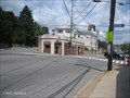 Image for 1023 Washington Street - Norwood, MA