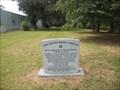 Image for Camp Captain Mooney Cemetery - Jacksonville, FL