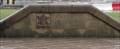 Image for Centennial Marker – Centenary Square – Bradford, UK