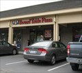 Image for Round Table Pizza - Southampton Rd - Benicia, CA