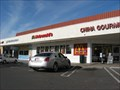 Image for McDonalds - Willow Pass Rd - Concord, CA