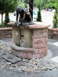 Image for Stratton Spring - Manitou Springs, CO