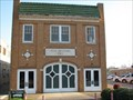 Image for Old Number 1 Firehouse Museum - Greenville, Mississippi