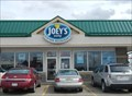 Image for Joey's Only Seafood Restaurants - Camrose, Alberta