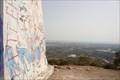 """Image for Peak """"Cerro do Guilhim"""""""