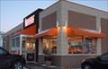 Image for Dunkin Donuts - Endicott, NY, USA