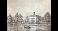 Image for Bolenstein by Petrus Josephus Lutgers - Maarssen, Netherlands
