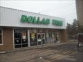 Image for Dollar Tree - Goodman and Clinton, Rochester, NY