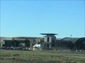 Image for Graton Casino - Rohnert Park, CA
