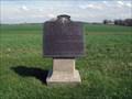 Image for Devin's Brigade - US Brigade Tablet - Gettysburg, PA