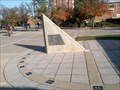 Image for Sundial University of Binghamton - Vestal, New York