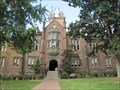 Image for Old Main, Bethany College - Bethany, West Virginia