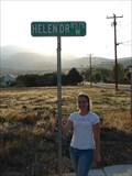 Image for Helen Drive - Magna, Utah