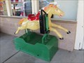 Image for Galloping Horse -  Orland, CA