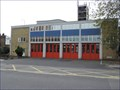 Image for Wandsworth Fire Station