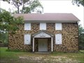 Image for Arney's Mount Friends Meetinghouse and Burial Ground - Columbus, NJ