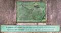 Image for Spanish-American War Memorial - Bradford, PA
