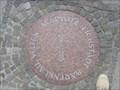 Image for Stern in Brandenburg