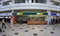 Image for Subway Antalya Airport — Antalya, Turkey