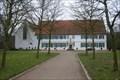Image for Kloster Bentlage - Rheine, Germany
