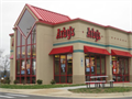 Image for Arby's #7642 - Valley Pike - Strasburg - Virginia