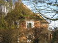 Image for Caxton Hall - St Peter's Street, Caxton, Cambridgeshire, UK