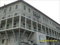 Image for Alcatraz Island - San Francisco, CA