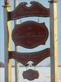 Image for La ferme Miboulay-Marieville-Québec,Canada