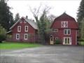 Image for Carriage House Tea Room at Pomeroy Farm - Yacolt, Washington