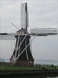 Image for Helper - Haren - Groningen