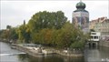 Image for Vltava River, Prague, Czech Republic