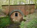 Image for Burdale Tunnel, E Yorkshire, UK