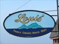 Image for Louis' Restaurant  - San Francisco, California
