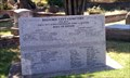 Image for Sacramento City Cemetery - Sacramento, CA