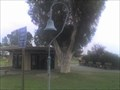 Image for El Camino Real Bell, 5 South Camp Pendelton
