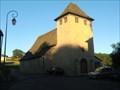 Image for Eglise de Cros-de-Montvert - Cros-de-Montvert, France