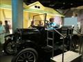 Image for Model T, History Colorado Center - Denver, CO