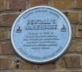 Image for Bentall's Warehouse, 1 The Street, Heybridge, Maldon, Essex.