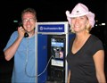 Image for Southwestern Bell Payphone