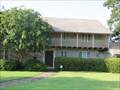 Image for Pruniski House - North Little Rock, Arkansas