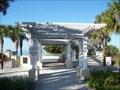Image for Sunset Vista Trailhead Park - Treasure Island