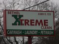 Image for Bethel Xtreme Clean