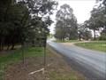 Image for Black Springs, NSW - 1210 Metres