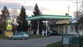 Image for Cerpaci stanice - Zbysov, Czech Republic