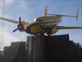 Image for Beechcraft Model 18 - Branson MO