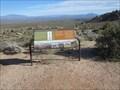 Image for Marcus Landslide Overlook - Scottsdale, Arizona