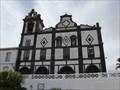 Image for Igreja de São Francisco - Horta, Portugal