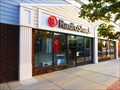 Image for Radio shack North Adams, Ma